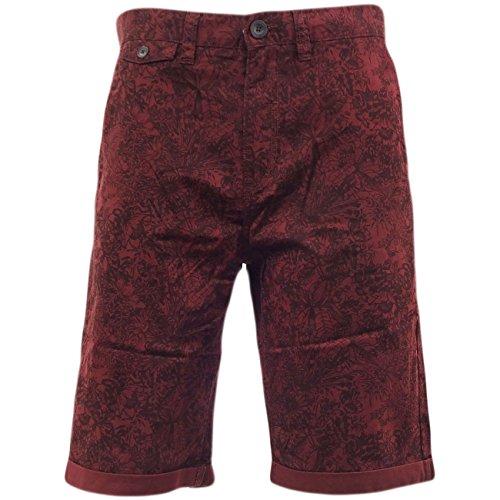 pantalones-cortos-para-hombre-tokyo-para-la-ropa-sucia-mod-corto-diseno-de-flores-retro-de-diseno-de
