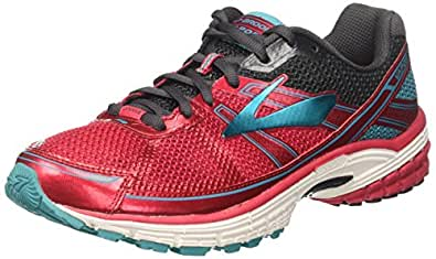 Brooks Women's Vapor 4 Running Shoes: Amazon.co.uk: Shoes