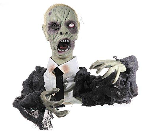 Preis am Stiel® Halloween Zombie