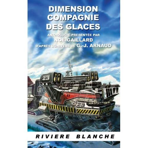 Dimension Compagnie des Glaces