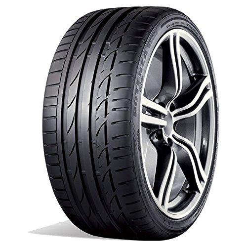 Bridgestone S001-275/35/R20 102Y - C/B/73dB - Pneu d'Eté