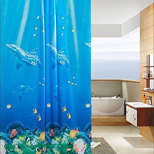 duschvorhange-stoga-mehltau-resistente-wasserdichte-dusche-vorhang-72-x-72-zoll-mit-unterwasserwelt-