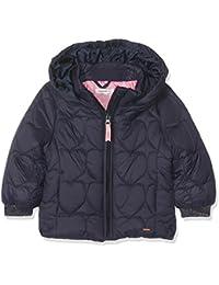 Noppies Girl's G Hewitt Jacket