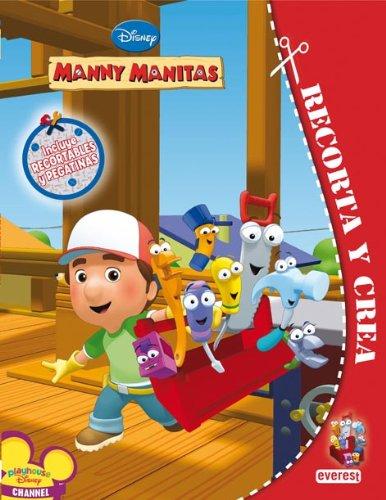 manny-manitas-recorta-y-crea