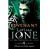 Revenant: Number 7 in series (Lords of Deliverance Book 6)