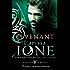 Revenant: Number 7 in series