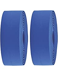 BBB Race Ribbon BHT-01 Ruban pour guidon Bleu