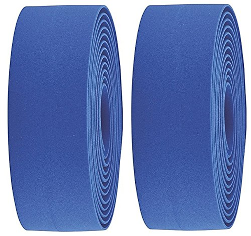 BBB Lenkerband Raceribbon BHT-01, blau, 200 x 3 cm, 2.929.770.102