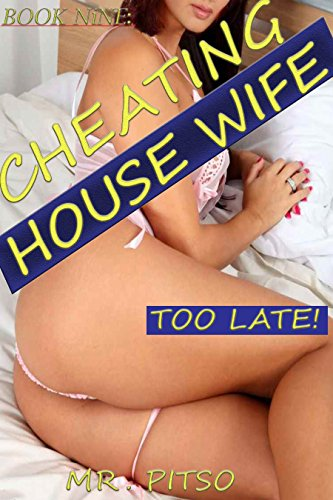 cheating-house-wife-too-late-book-9-english-edition