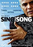 Sing Your Song [DVD] [Import anglais]
