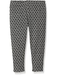 Guess, Leggings Fille