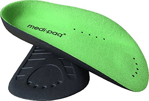 medipaqr-3-4-arch-aid-foot-support-plantar-fasciitis-arches-pain-relief-orthotic-insole-1x-pair-uk-3
