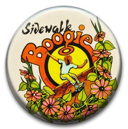 sidewalk-boogie