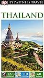 DK Eyewitness Travel Guide Thailand (Eyewitness Travel Guides) 2016