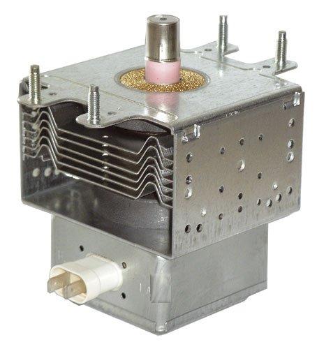 BOSCH B/S/H - MAGNETRON PANASONIC 2M236-M42 - 00642655