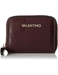 Valentino by Mario Valentino Women's Clove Purse