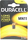 Duracell Security MN11