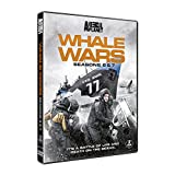 Whale Wars: Seasons 6 & 7 [DVD]