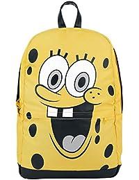 SpongeBob - Big Smile - Rugzak