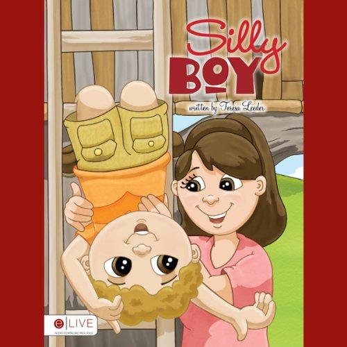 Silly Boy  Audiolibri