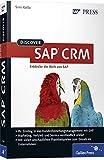 Discover SAP CRM (SAP PRESS)