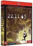 22.11.63 [Blu-ray]