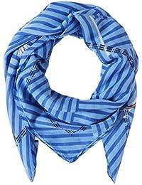 b537ef9a08b Amazon.fr   Tom Tailor - Echarpes et foulards   Accessoires   Vêtements