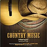 The Country Lp