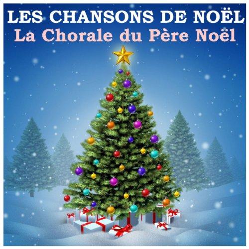Les chansons de Noël