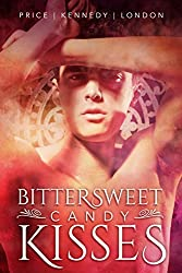 Bittersweet Candy Kisses
