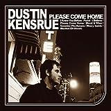 Songtexte von Dustin Kensrue - Please Come Home