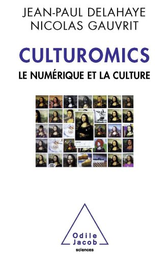 culturomics-sciences