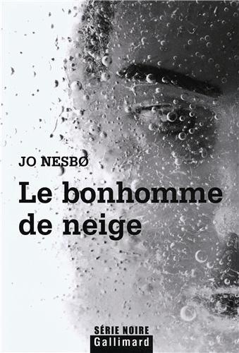 """<a href=""""/node/5902"""">Le bonhomme de neige</a>"""