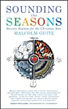 Sounding the Seasons: 70 Sonnets for the Christian Year
