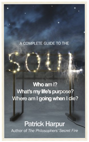 A Complete Guide to the Soul (English ()