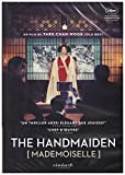 The Handmaiden - Mademoiselle (DVD)