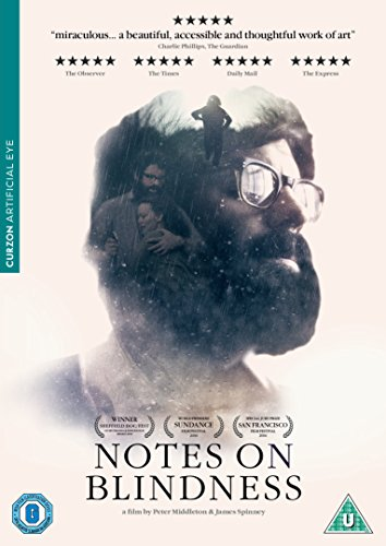 notes-on-blindness-dvd