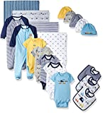 Gerber Baby Gifts For Boys - Best Reviews Guide