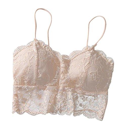 545a98be2da6e8 Yogogo Damen Versuchung Unterwäsche ❤ 1 Cent Artikel Spitze Brust  Nachtkleid Uniformen Babydoll Erotik Dessous