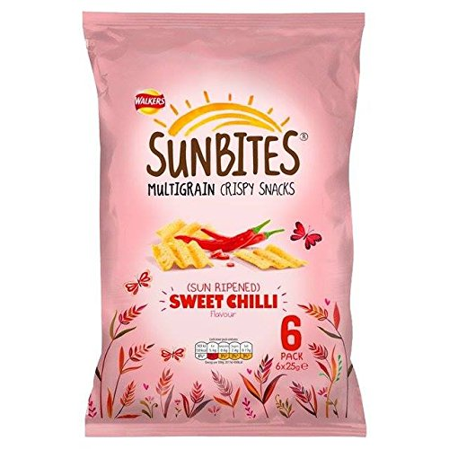 sunbites-sweet-chilli-multigrain-snacks-25g-x-6-per-pack