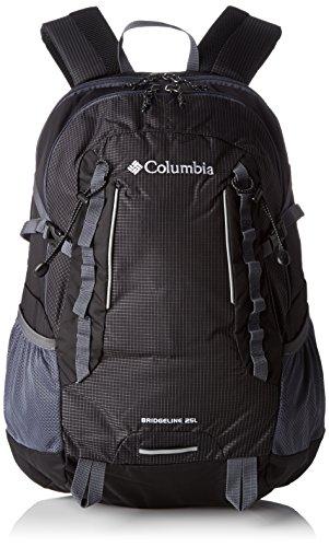 columbia-bridgeline-sac-dos-mixte-adulte-noir-fr-taille-unique-taille-fabricant-taille-unique