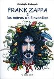 Image de Frank Zappa et les mères de l'invention