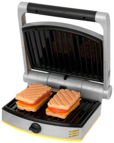 zanussi-panini-and-waffle-maker