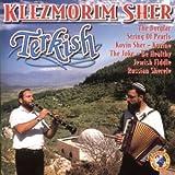 Terkish by Klezmorim Sher (2007-12-15)