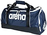 Arena Spiky 2 Medium sac de natation Bleu marine