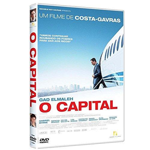 dvd-le-capital-2012-costa-gravas-audio-french-english-portuguese-by-gad-elmaleh