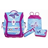 McNeill Gently
