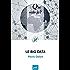 Le Big Data: « Que sais-je ? » n° 4027