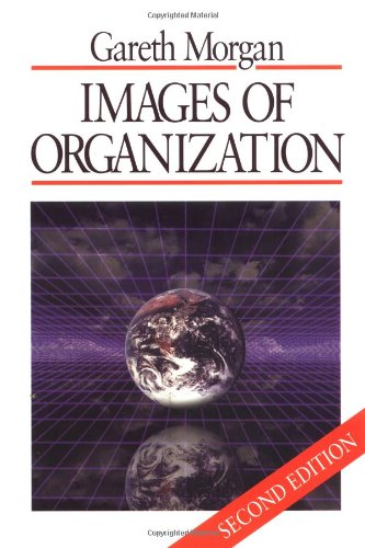 Pdf download images of organization full ebooks best seller by pdf download images of organization full ebooks best seller by gareth morgan fandeluxe Choice Image