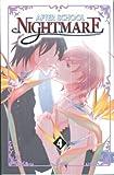 After School Nightmare Vol. 4 (After School Nightmare (Graphic Novel) (Adult))